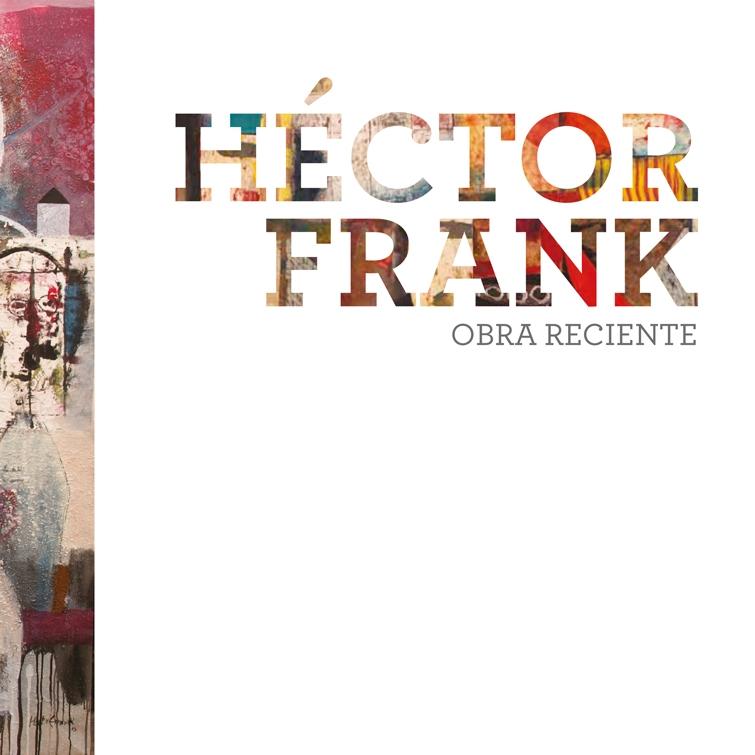 CdeCuba Art Books_Hector Frank