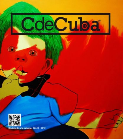 Cuban Art Magazine