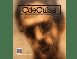 CdeCuba Art Magazine No.14, Cuban Art (Cuban Visual Arts Magazine): Revista de Arte Cubano (Revista de Artes Visuales)