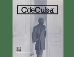CdeCuba Art Magazine No.17, Cuban Art (Cuban Visual Arts Magazine): Revista de Arte Cubano (Revista de Artes Visuales)