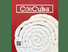 CdeCuba Art Magazine No.24, Cuban Art (Cuban Visual Arts Magazine): Revista de Arte Cubano (Revista de Artes Visuales)