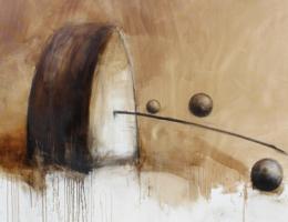 Octavio Irving Cuban Contemporary Artist, artista cubano contemporáneo