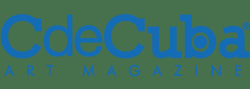 Revista de Arte Cubano Contemporáneo